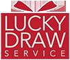 Luckydraw Service